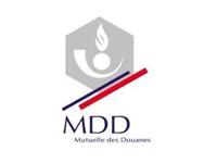 Logo Mutuelle-des-douanes