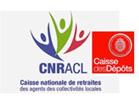 Logo cnracl-CDC