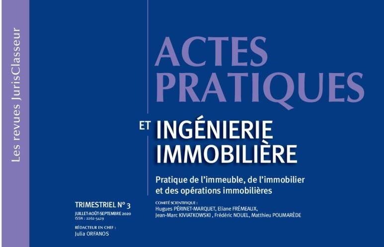institutionnalisation histoire de la cohabitation intergénérationnelle solidaire