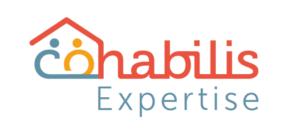 logo-cohabilis-expertise