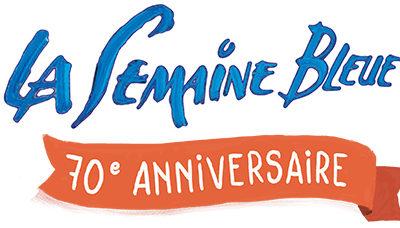 logo-semaine-bleu