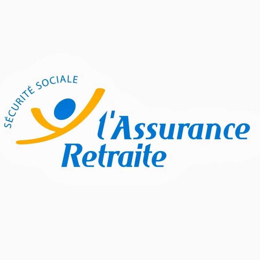 Logo-assurance-retraite
